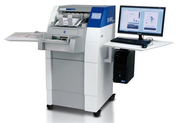 xino-S700