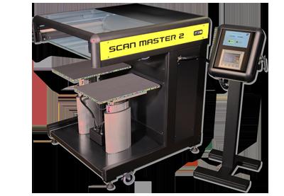 scan-master-2